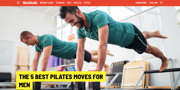 MensHealthPilates